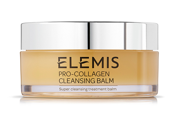Free Elemis Cleansing Balm