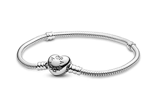 Free Pandora Bracelet