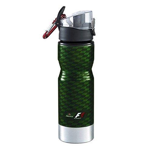 Free Heineken® F1 Water Bottle