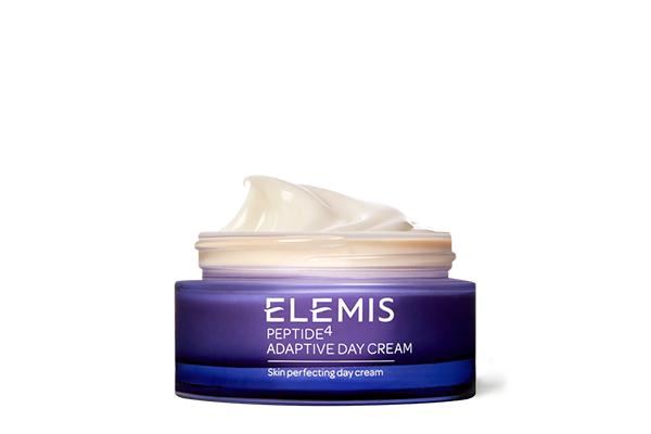 Free Elemis Day Cream