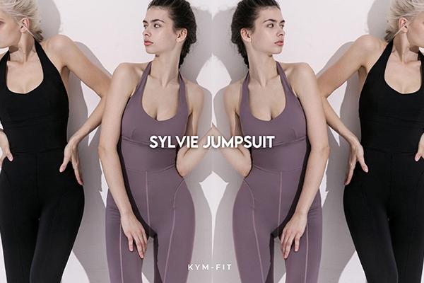 Free Kym Jumpsuit